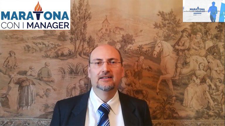 15-GG-News-Maratona-con-i-Manager-2020