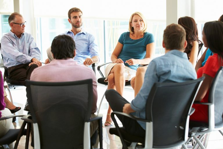GG-Business-Coaching-Orientamento