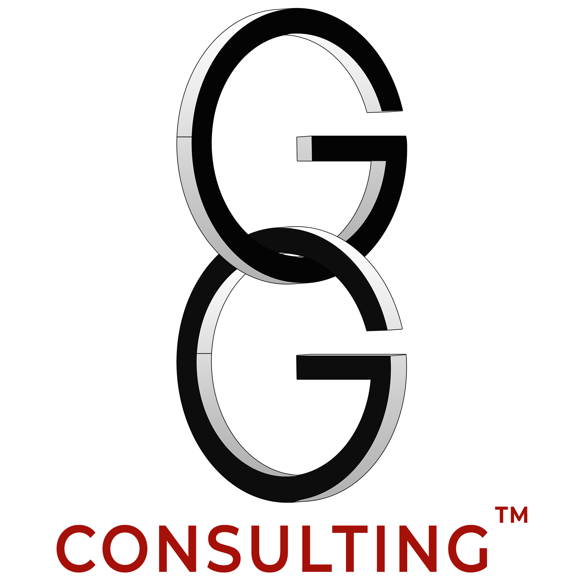 Logo-Ufficiale-GG-Consulting-TM