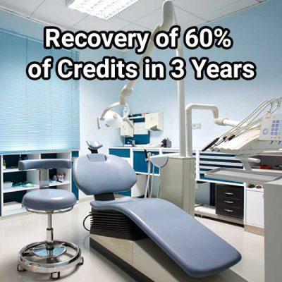 Dentist Agency