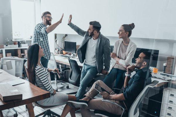 04-GG-Blog-Come-Creare-una-Start-Up-di-Successo