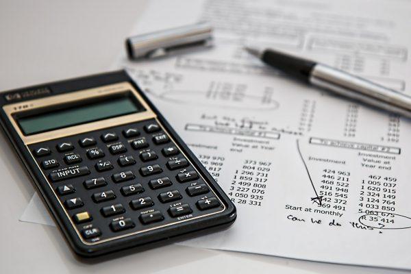 13-GG-Blog-L'importanza-del-Controllo-di-Gestione-per-le-PMI